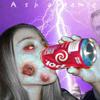 a-aspartam